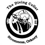DivingCellar