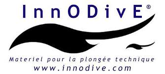 Logo-Innodive