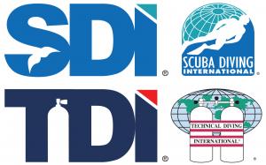 SDITDI-logo