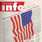 Vincennes Info - Sept 2016