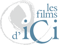 logo-bleu-light