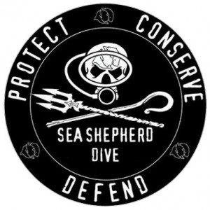 Logo1-SeaShepherdDive