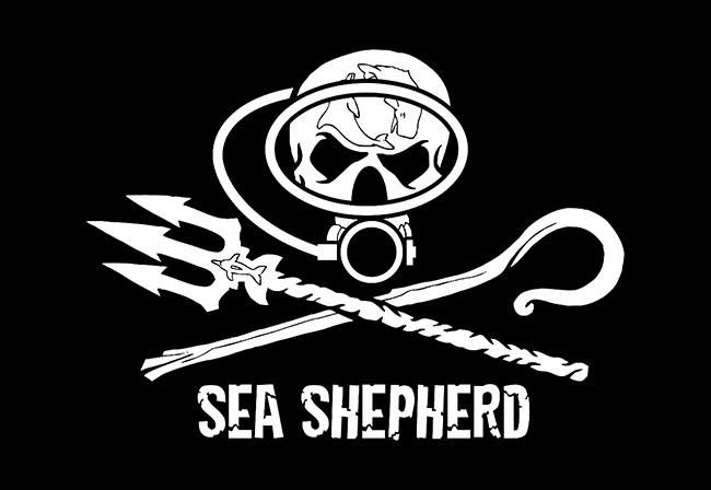 Logo2-SSD
